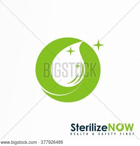 Logo, Design, Vector, Icon, Idea, Concept, Image, Symbol, Abstract, Graphic, Font O And Water, Which
