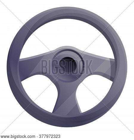 sport car steering vector photo free trial bigstock sport car steering vector photo free