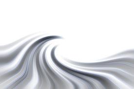 Wave Background