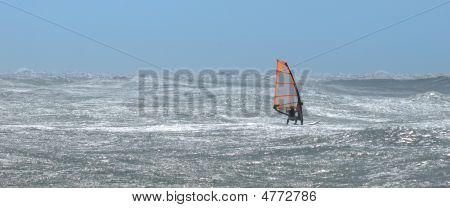 Widesurf