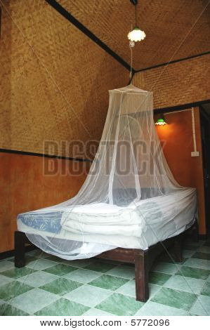 Bed Net Local