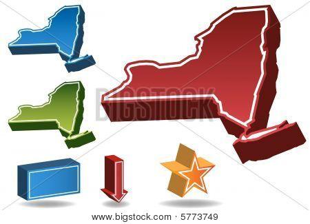 Estado de Nueva York