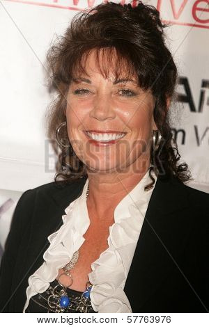 Susan Happ  at the Opening of 'The Abstract Art of Kris Black' benefitting Survivors of Sexual Abuse. Stanley's Restaurant and Bar, Sherman Oaks, CA. 05-21-09