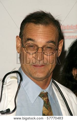 Mike Horner at the 'Celebrity Pornhab with Dr. Screw' Premiere Party. Les Deux, Hollywood, CA. 06-01-09