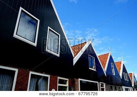 Window Roof