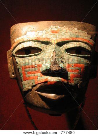 aztec craft