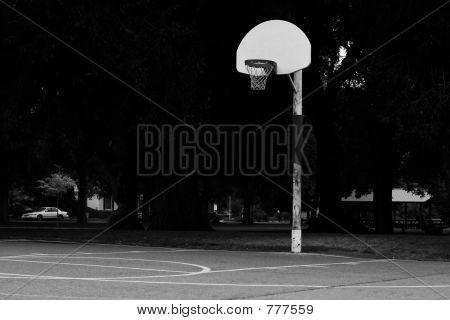 bball court1