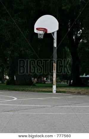bball court2