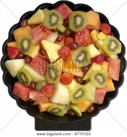 Fruit Salad Platter