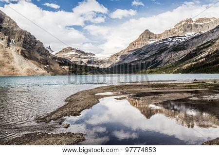 Rocky Landscapes