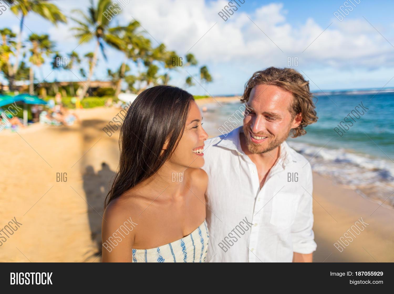 dating hawaiian