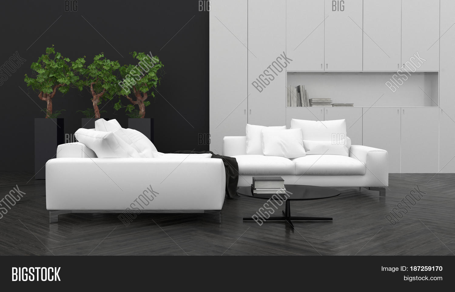 Astonishing Comfortable Minimalist Image Photo Free Trial Bigstock Unemploymentrelief Wooden Chair Designs For Living Room Unemploymentrelieforg
