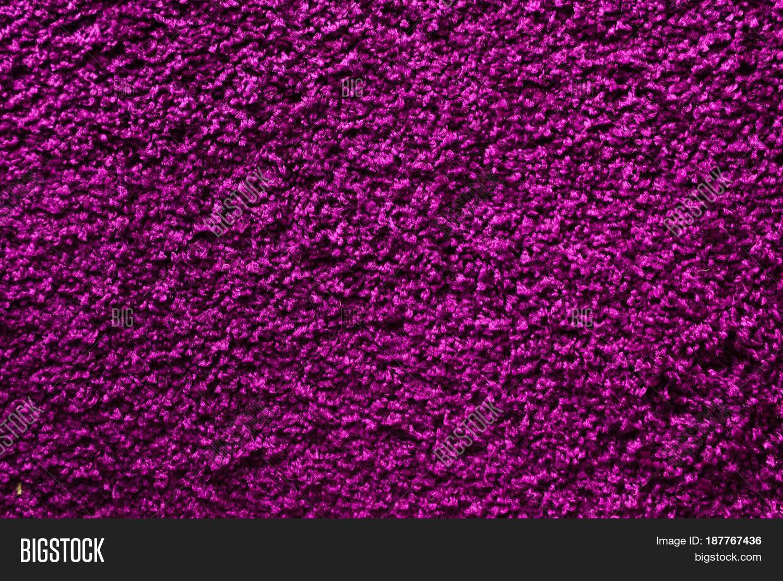 purple carpet texture. Purple Carpet Background Texture. Of Carpet. Texture