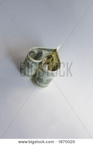 Love Dollars