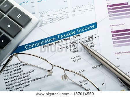 Finance financial analyse analyze analyzing analysing analysis