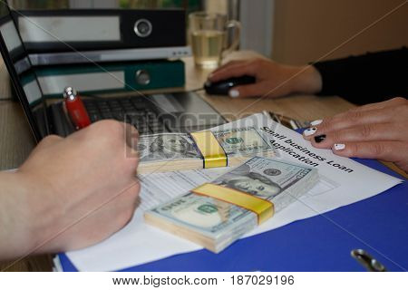 Small Business loans bad credit no collateral. Business loans form. Business loans startup