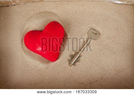 Key love romance heart heart shape key to my heart romantic