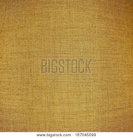 Yellow brown abstract pattern interior design wallpaper grunge background