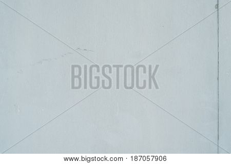 white marble texture background High resolution White marble without an obvious texture