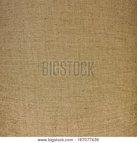 Brown yellow abstract pattern interior design wallpaper grunge background