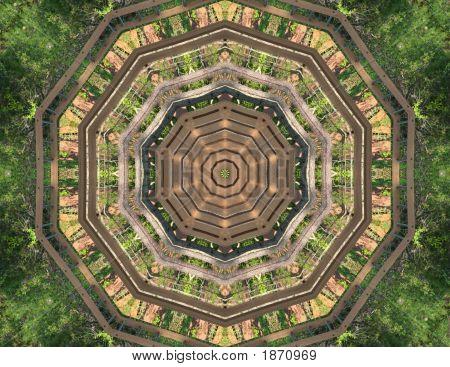 Playground Kaleidoscope1