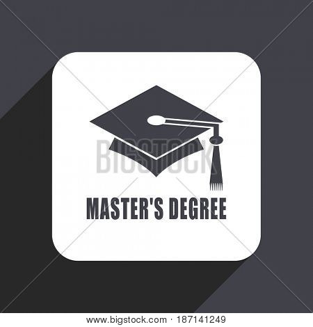 Masters Degree In Web Design Nyc
