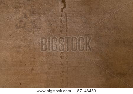 Dark brown concrete background concrete wall paper