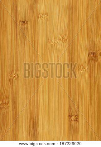 seamless bamboo wooden texture