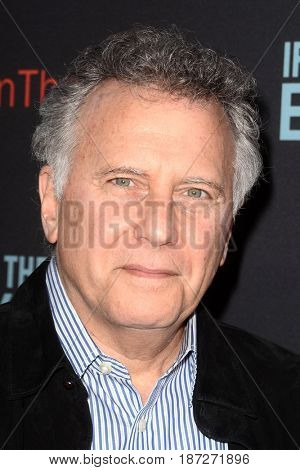 LOS ANGELES - MAY 17:  Paul Reiser at the