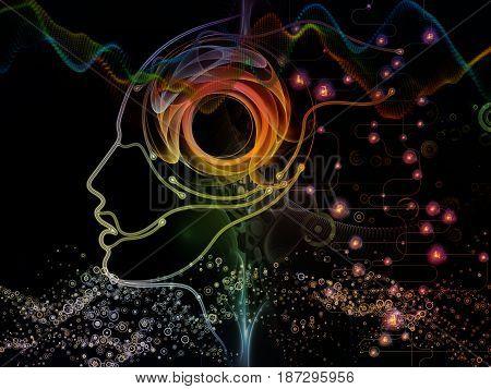 Toward Digital Machine Consciousness