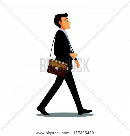 businessmen consulting man job working  marketing employee