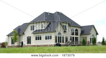 House 93
