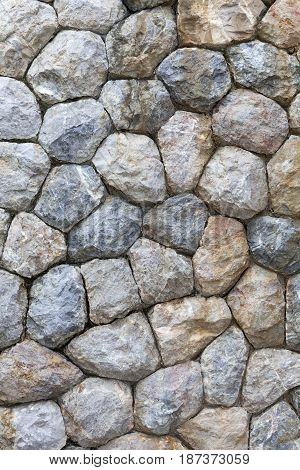 stone wall texture background . . .