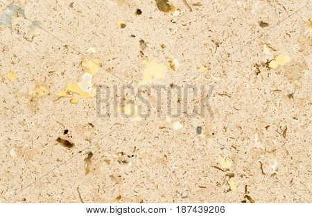 Natural marble texture (Natural pattern for backdrop or background, And can also be used create marble effect to architectural slab, ceramic floor and wall tiles)