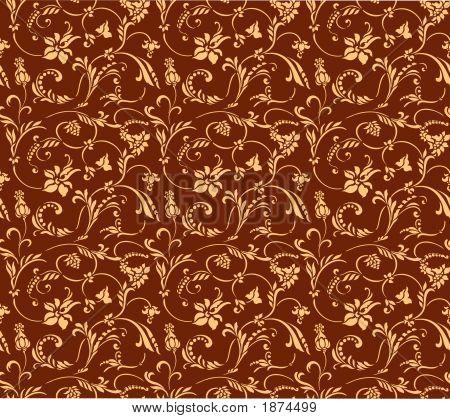 Vector Pattern 2