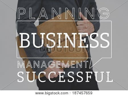 Business planning management successful growth