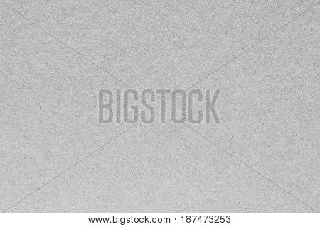 abstract texture of a cardboard or paper material of pale color for a background or for wallpaper