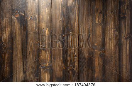 wooden board as plank background texture
