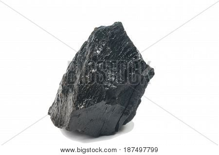 Lignite Mineral  (coal) for Electrical generating in power plant