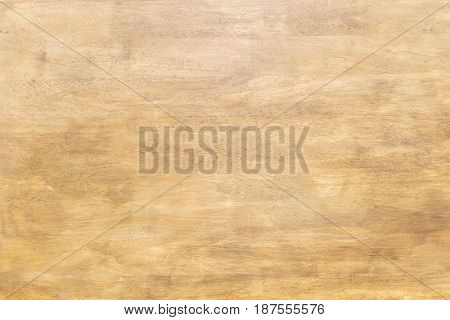 Wooden background. Picture of wooden structure.
