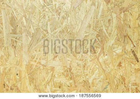Plywood Board Texture For Use On Backgrounds