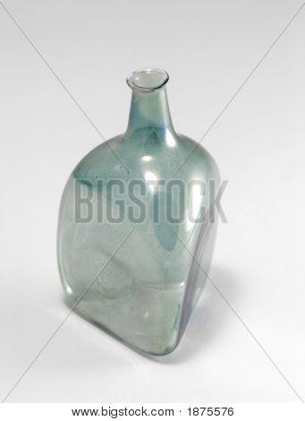 Ancient Bottle