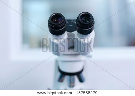 Use it. Microscope detail having a lot of useful functions that helping while researching