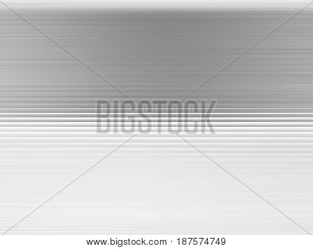 Horizontal black and white modern lines texture background hd