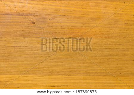 The heartwood The Wood surface for background