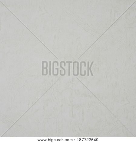 Blank gray paper texture background, wallpaper, banner