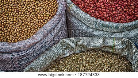 The   Dried Vegetables Food Like Healty  Diet