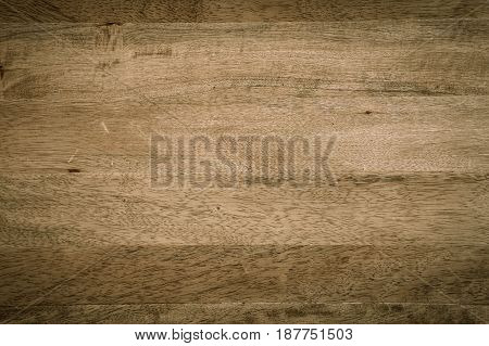 texture wood background oak wood old wooden style