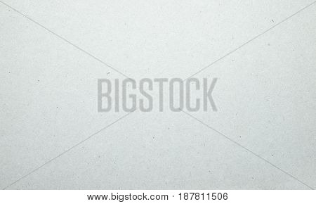 Grey card paper texture background,copy space for add text
