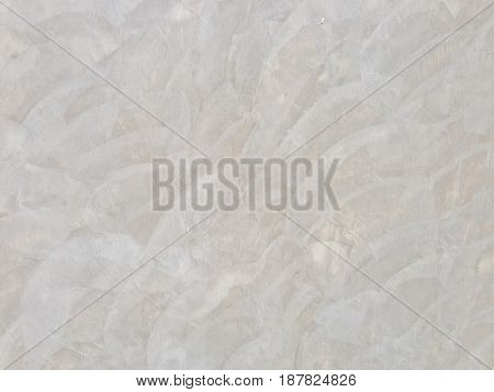 Gray concrete wall with grunge abstract background.